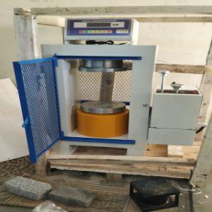 jual alat kuat tekan beton , jual compression machine , jual compression machine 2000 kn digital , harga alat tes kuat tekan beton