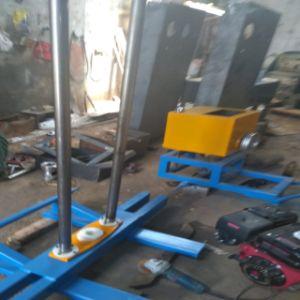 Jual Alat Sondir Di Jakarta Sondir 2 5 Ton 5 Ton 10 Ton Alat Laboratorium Teknik Sipil