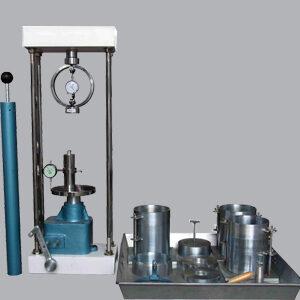 alat cbr laboratorium manual